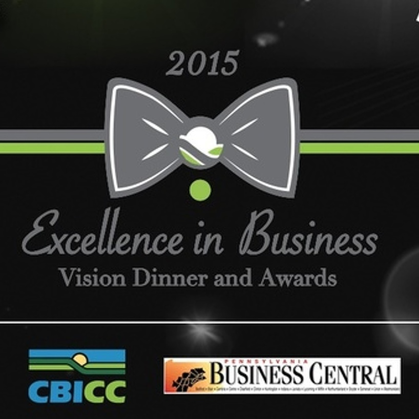 CBICC to Hand Out 'Excellence in Business' Awards