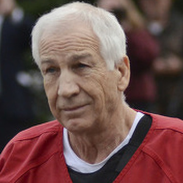 Second Mile Seeks Approval to Officially Dissolve Sandusky's Nonprofit