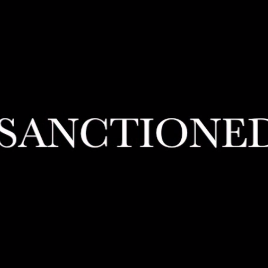 A Documentary About Obstacles and Love: 'Sanctioned' Now Available