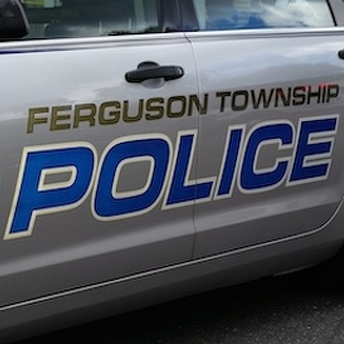 Ferguson Police Respond to Blood-Covered Woman, Discover Meth Lab