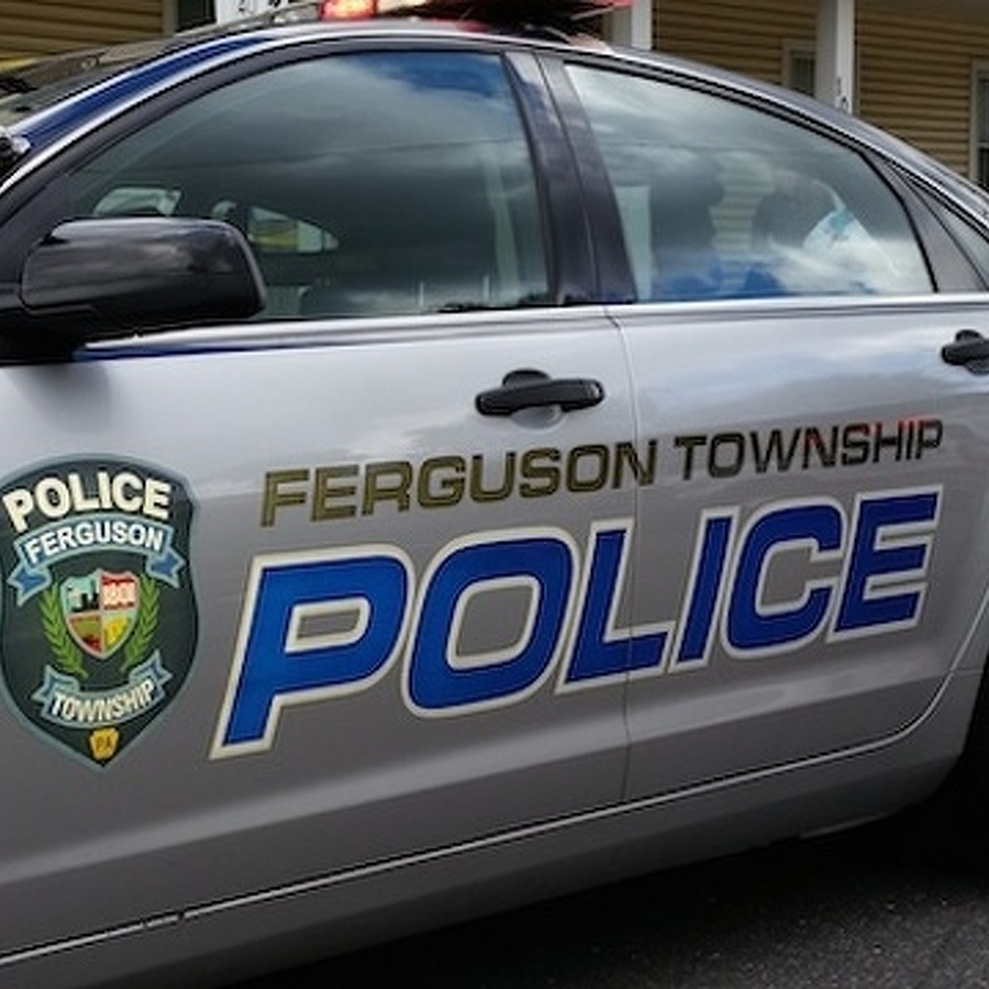 Ferguson Township Homicide Victim Died of Gunshot Wound