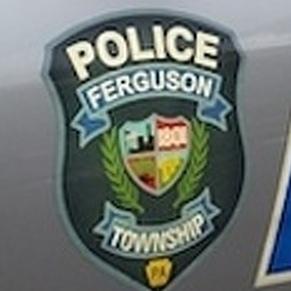 Ferguson Police Identify Dead Woman Dumped on Roadside