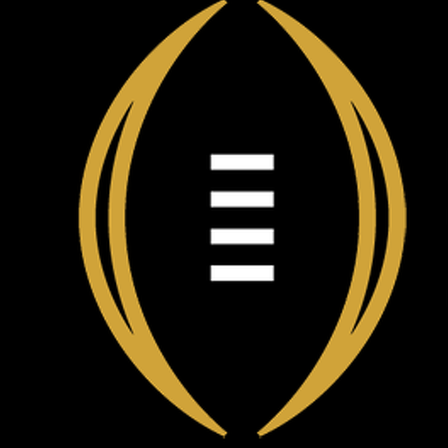 Suing for an 8-Team College Football Playoff