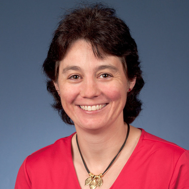 Kind words can buffer acute pain, Penn State researcher says