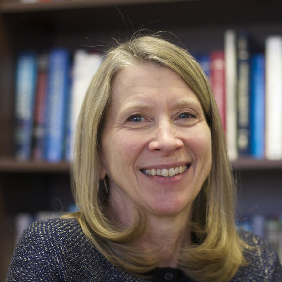 Penn State Names New Dean for Schreyer Honors College