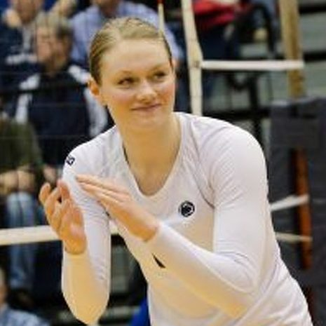 Hancock, Courtney Named to Team USA for Pan Am Cup