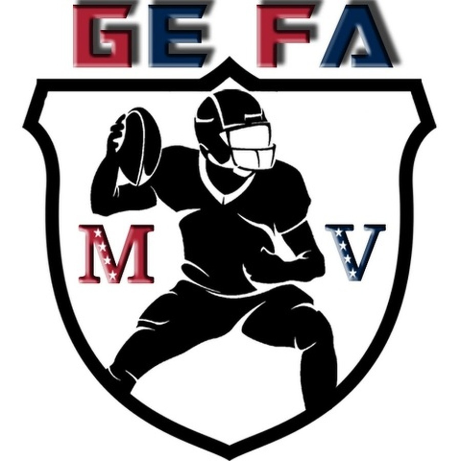 GEFA Offers Semipro Football League for Local Adults