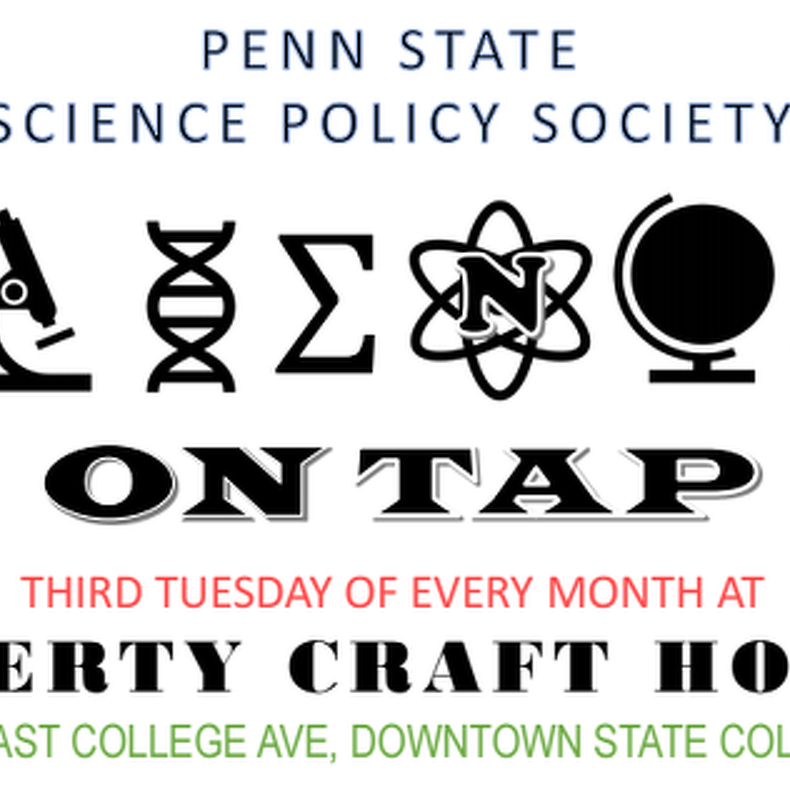 'Science on Tap' to Discuss Future of Solar Power