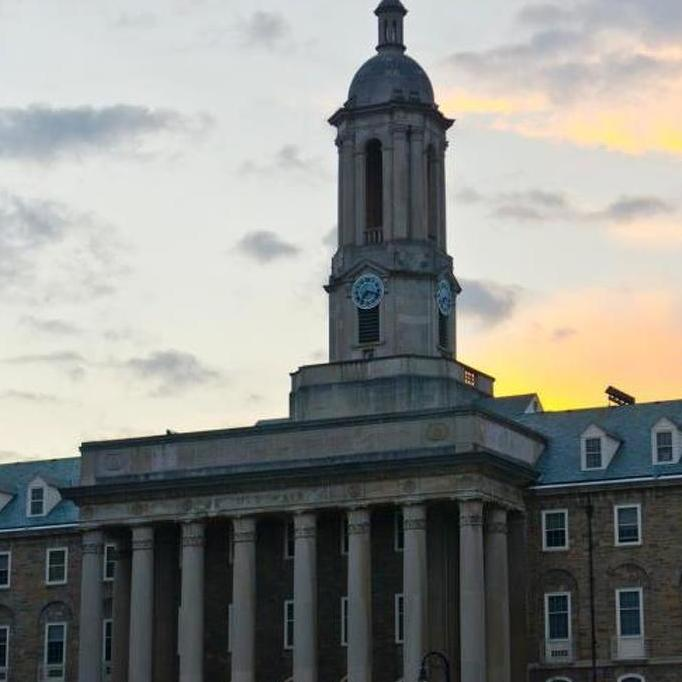 An Overview of Performance Audit Recommendations for Penn State