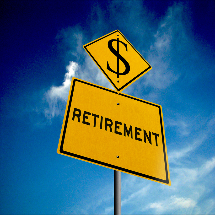 Consider Many Factors When Choosing Retirement Plans and Options