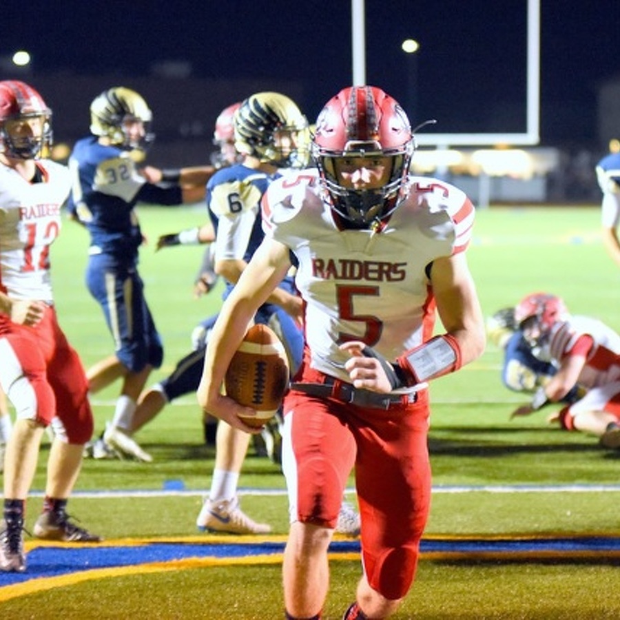 Bellefonte, BEA Begin Playoff Action; State High Travels to Central Dauphin