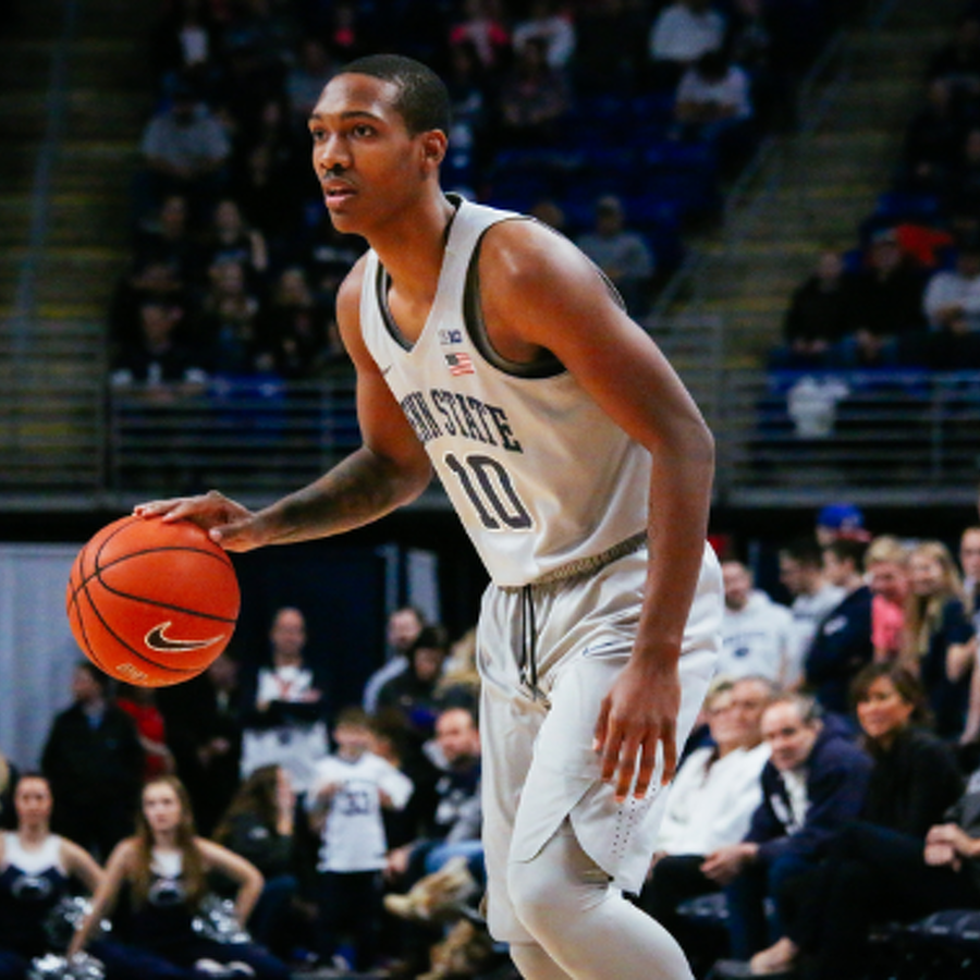 Penn State Basketball: Nittany Lions Overcome Bumps And Bruises To Win 70-57