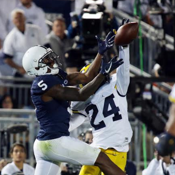 Penn State Football: Weather To Close Certain Lots This Weekend