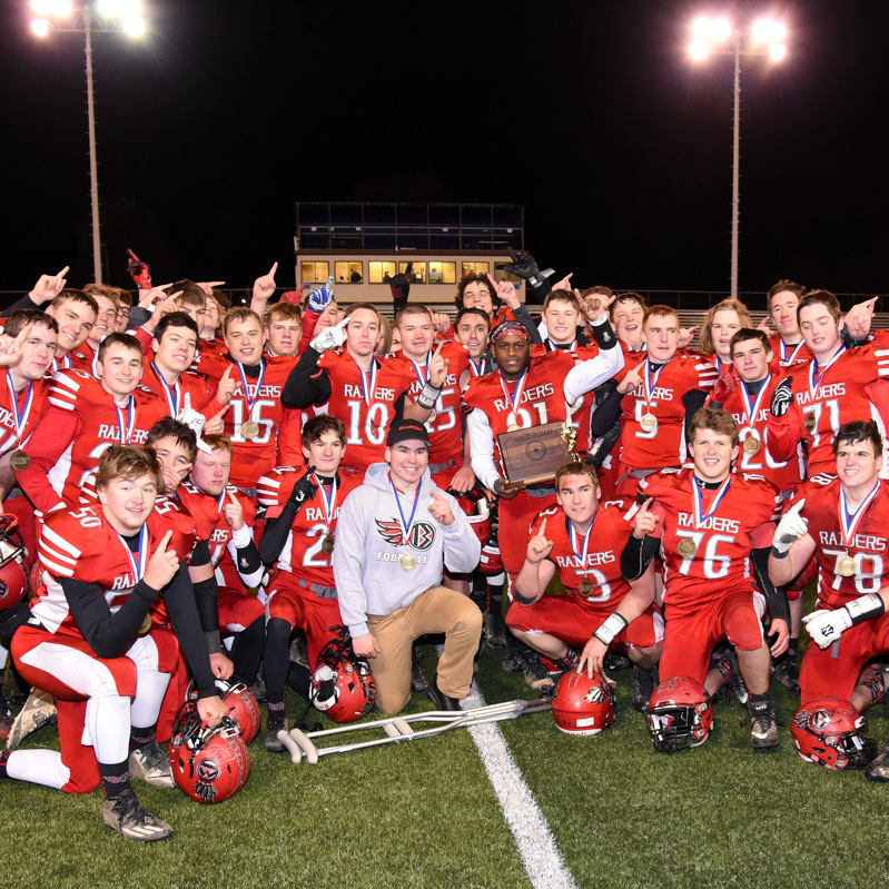 State College, Bellefonte to begin PIAA play