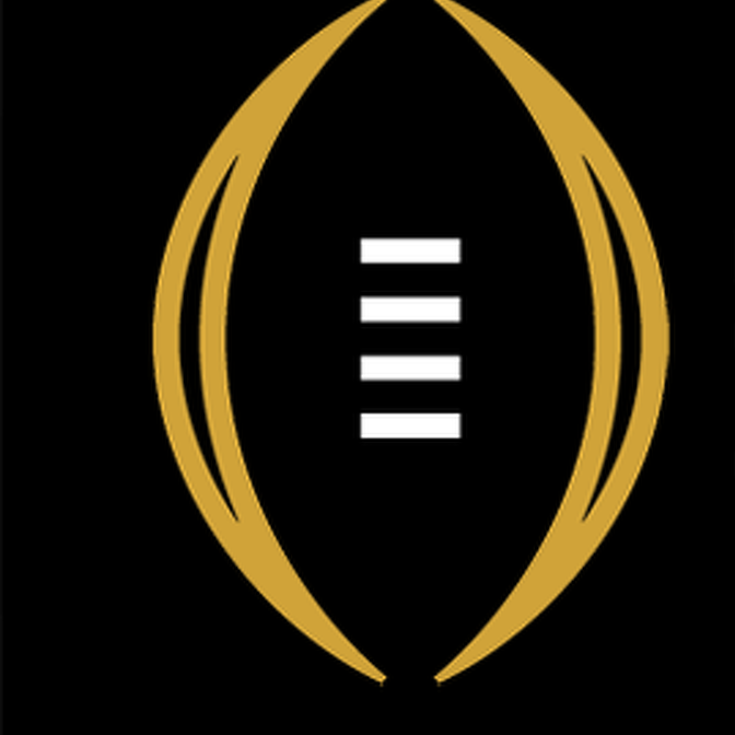 The College Football Playoff Is Not the Answer