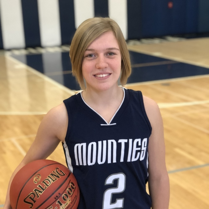 Herrington scores 39 and career point 1,000 in first game of 2017