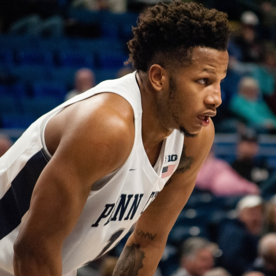 Penn State Basketball: Rider Upsets Nittany Lions at the Buzzer