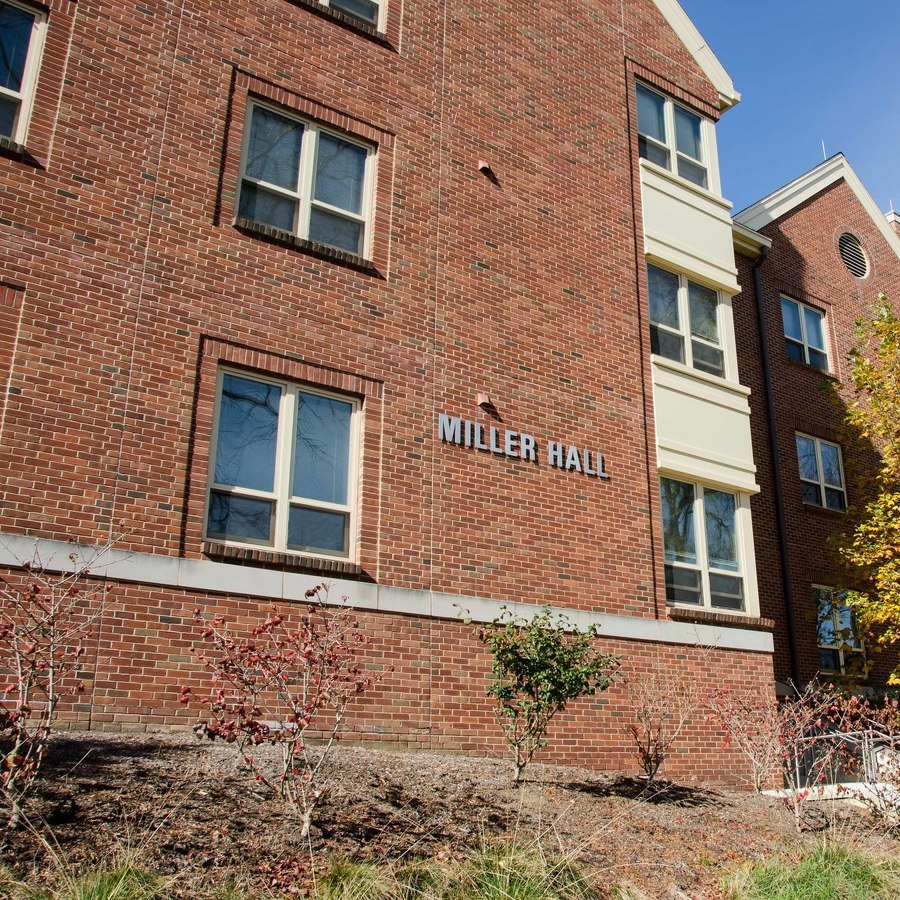 Penn State Student Found Dead in Dorm Room