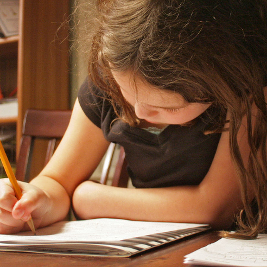 School Board Approves Changes to Homework and Recess Policies
