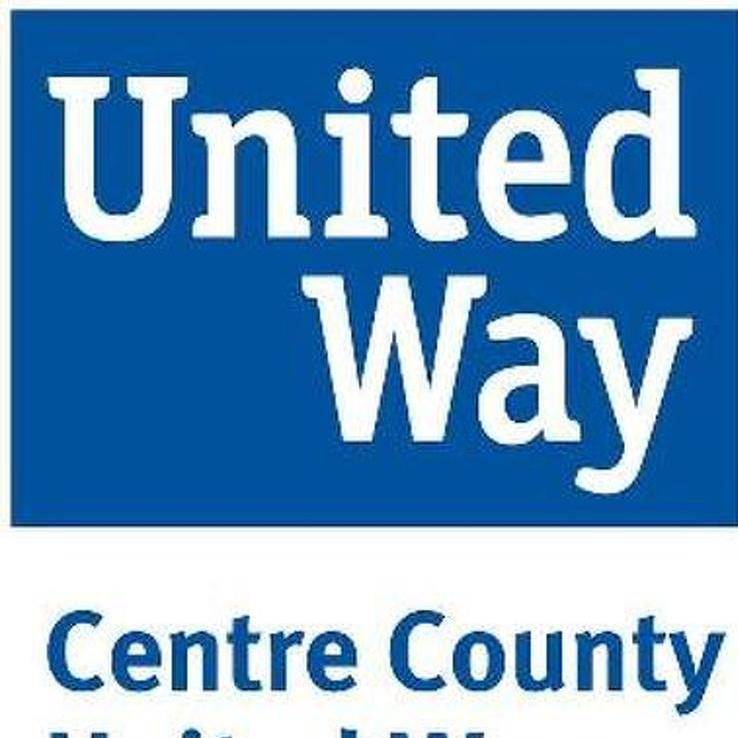 Centre County United Way exceeds campaign goal