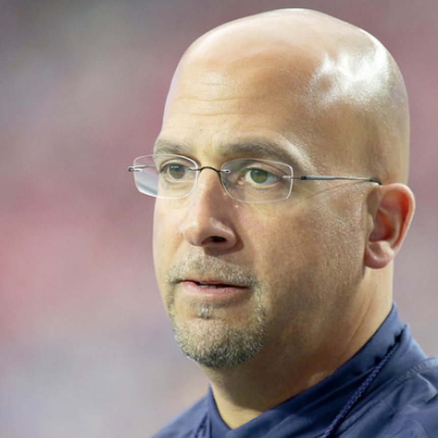 Penn State Football: Nittany Lion Recruiting Comes With $1.26 Million Price Tag
