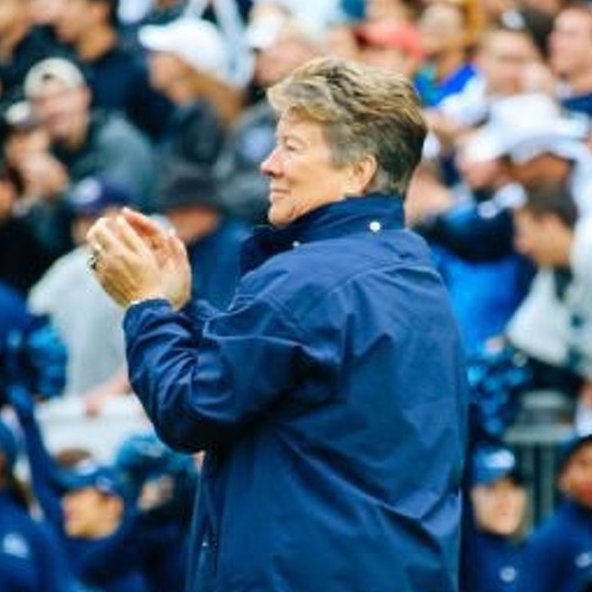Coaches Caravan with Sandy Barbour and James Franklin Set for 3 Locations