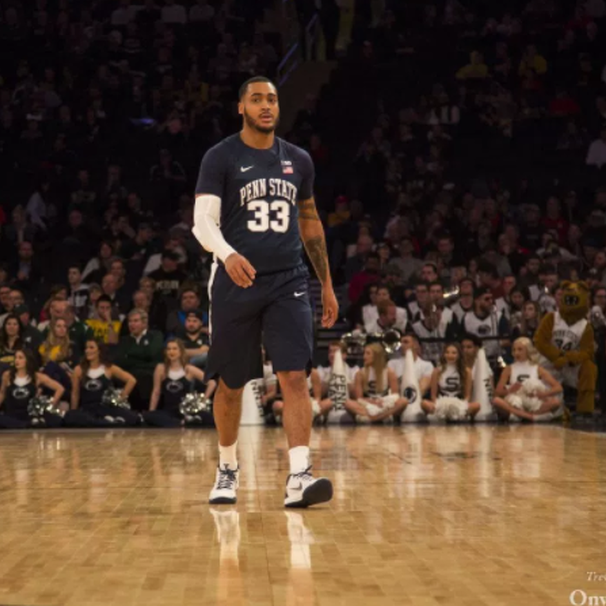 Penn State Basketball: Nittany Lions Headed To NIT, Will Face Temple In First Round