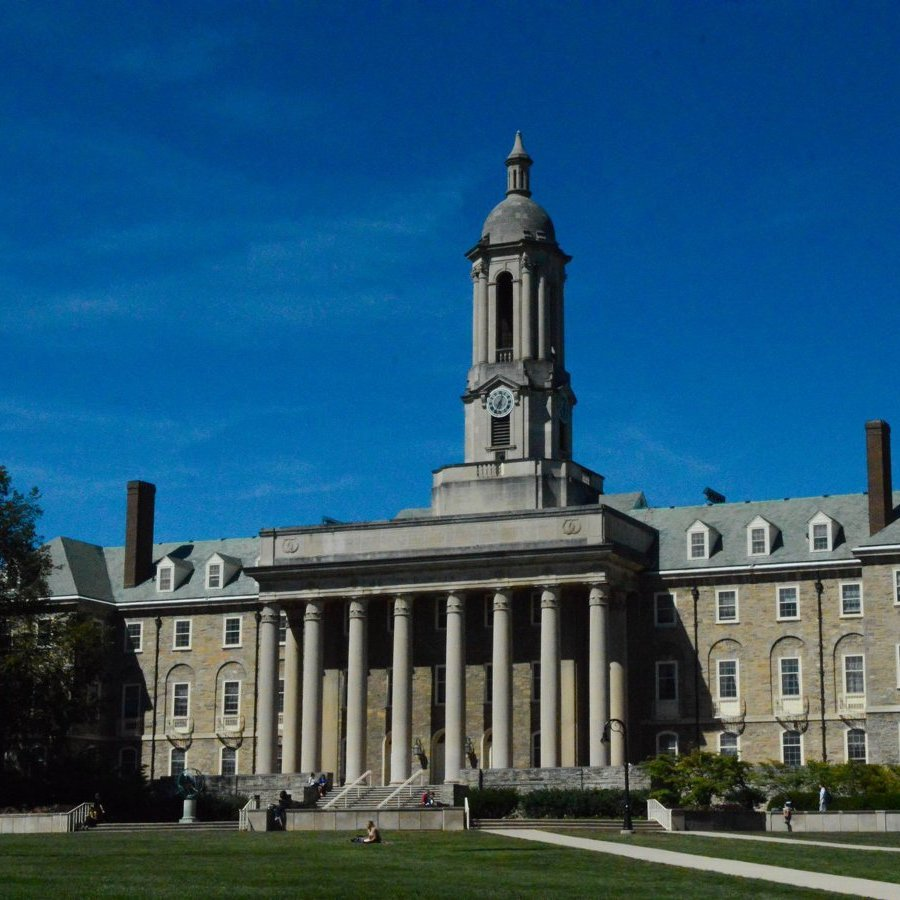 Penn State Sorority Suspended for at Least 3 Years After Hazing Allegations