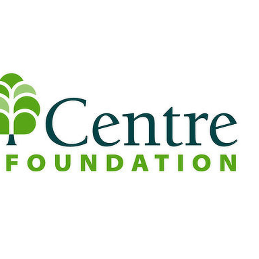 Centre Foundation Scholarship Applications Now Open to Local Students