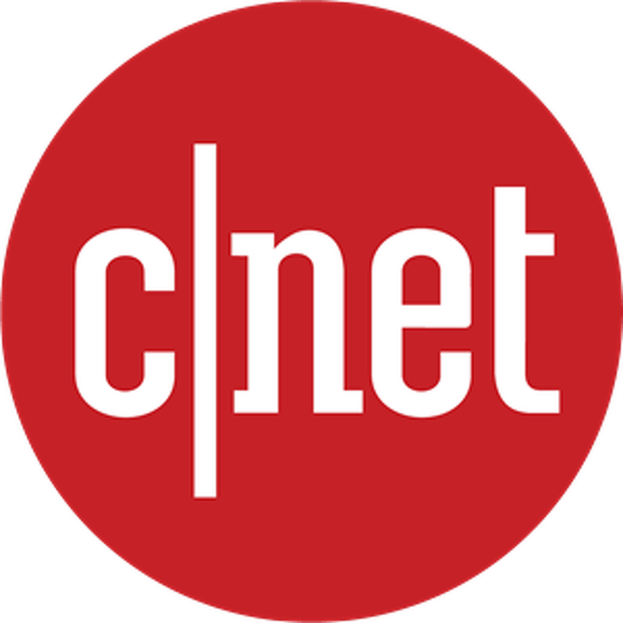 C-NET receives grant from the FirstEnergy