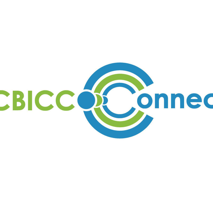 Event to Connect Young Professionals with Community Organizations