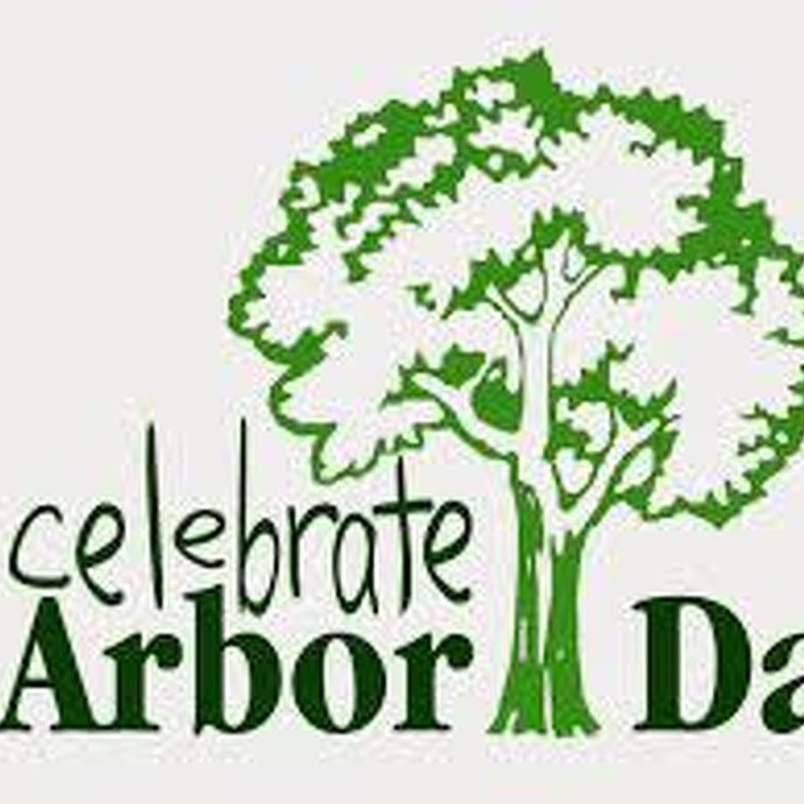 Ferguson to celebrate Arbor Day with tree planting