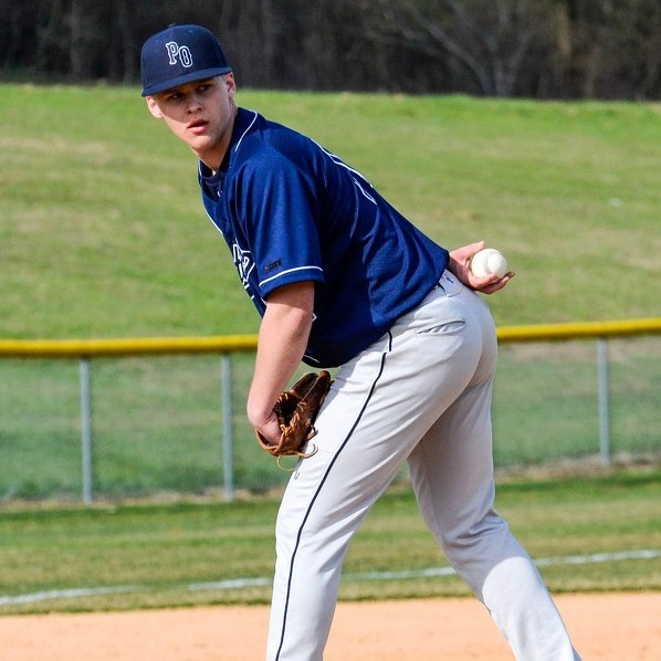 Centre County baseball teams trade victories and losses