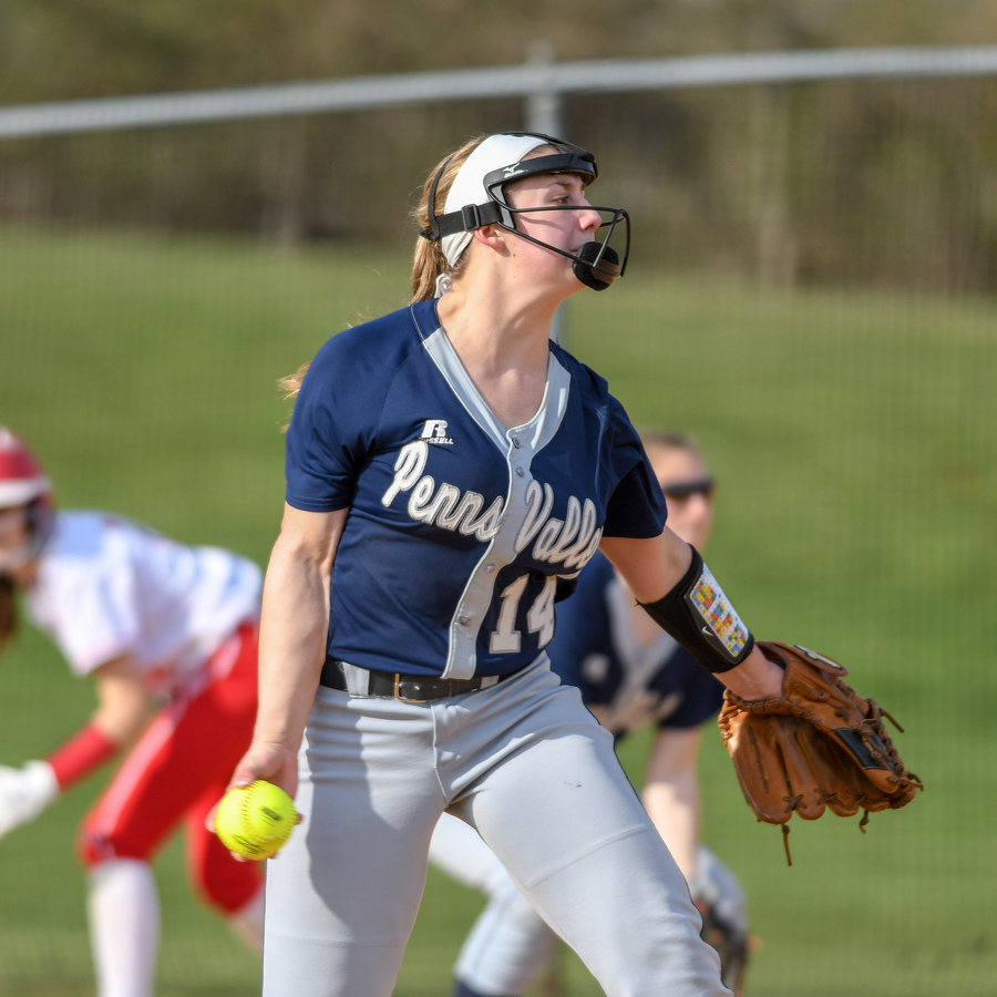 P-O's playoff march moves on
