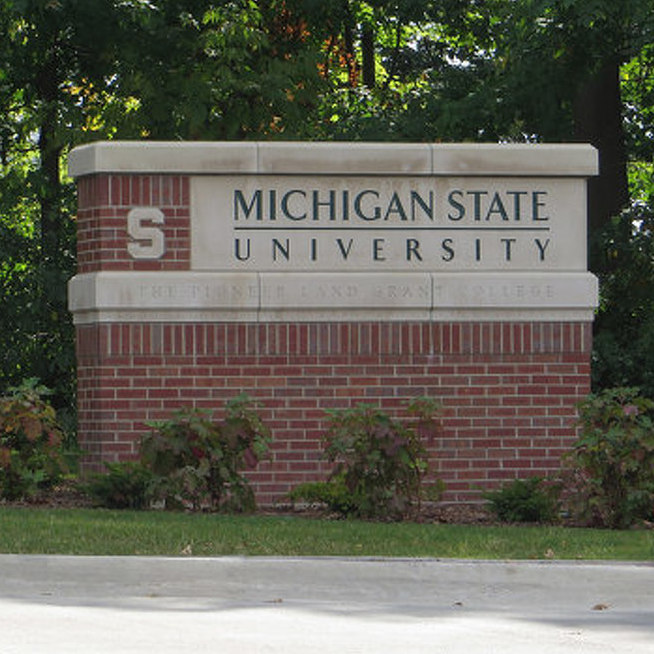 Penn State, Michigan State and the NCAA: Two Wrongs Won't Make a Right