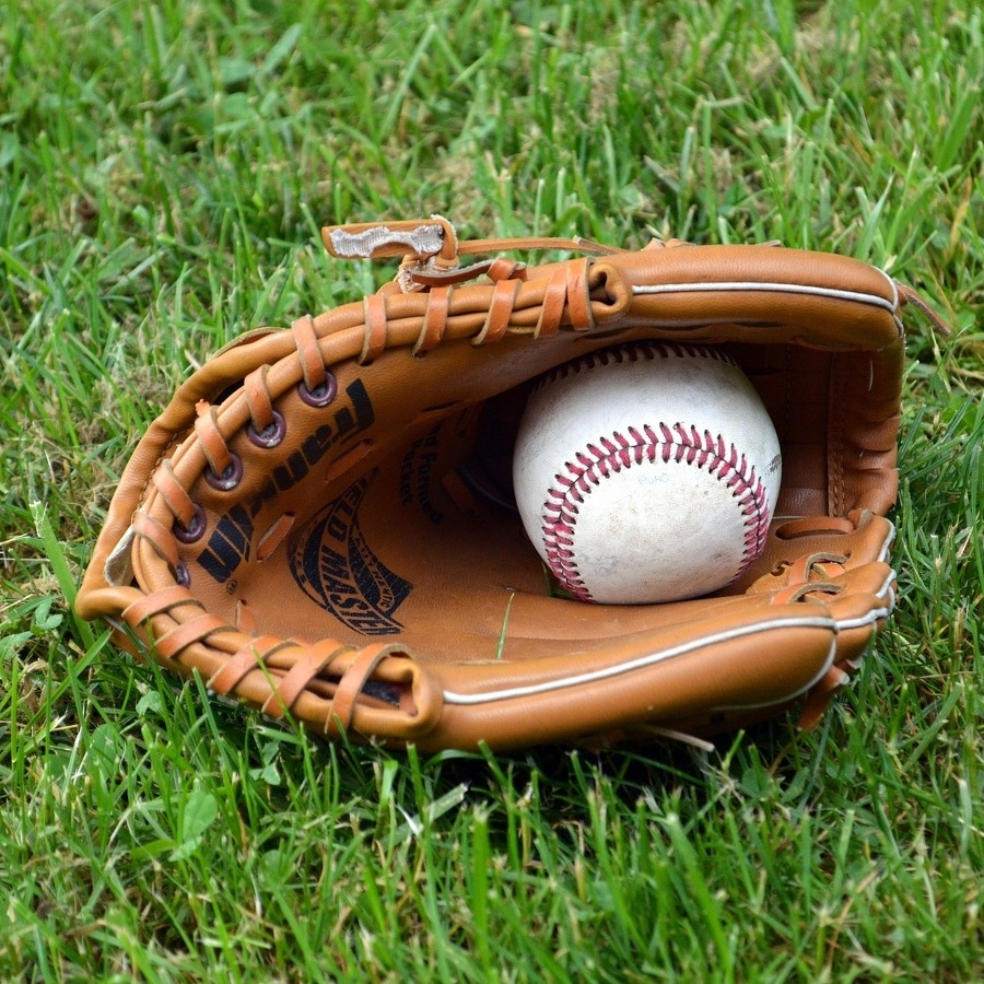 Clarence looking for another Centre County Baseball League title