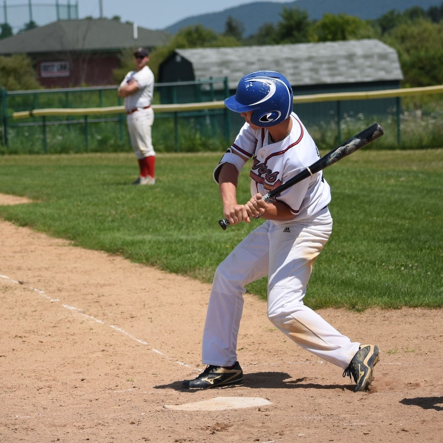 CCBL playoffs heating up as weather breaks