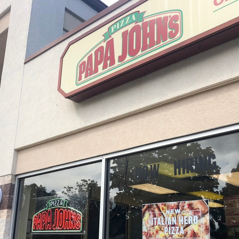 School District Canceling Contract with Local Papa John's Franchise Was the Wrong Decision