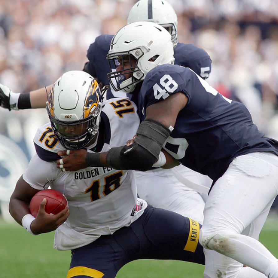 Penn State Football: Everyone, Even Franklin, Will Get Their Answer On Saturday