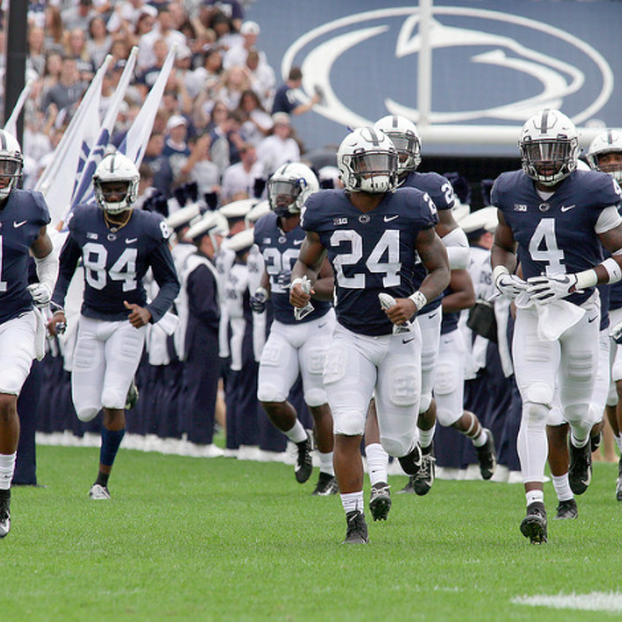 Penn State Football: Ohio State Week Mailbag