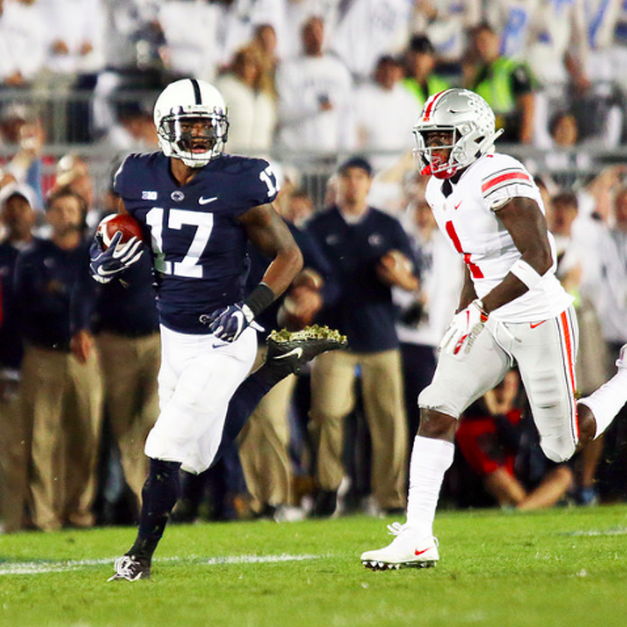 Penn State Football: From Tackling To Field Goals, Nittany Lions Face Manageable To-Do List