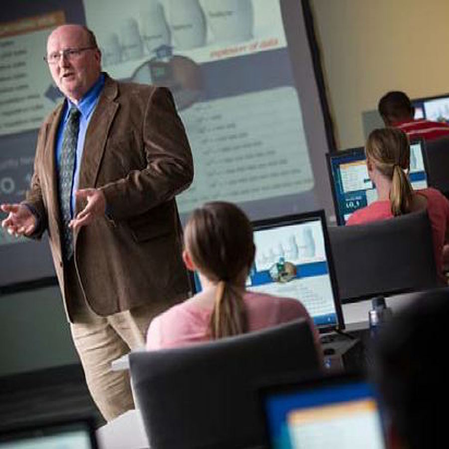 Penn State SBDC to Host Cybersecurity Workshop for Small Businesses