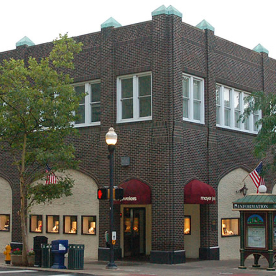 Downtown State College Business Closing After Nearly 70 Years