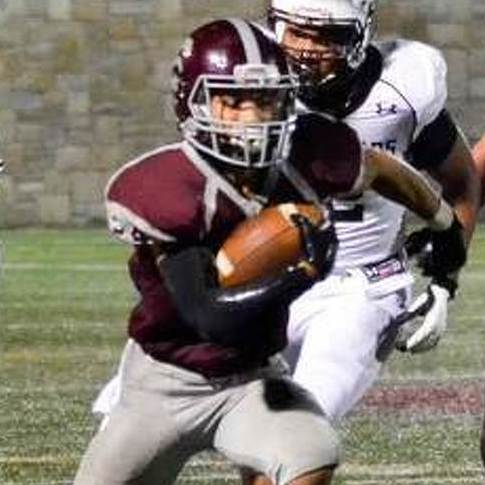 State College, BEA Set for PIAA Playoffs