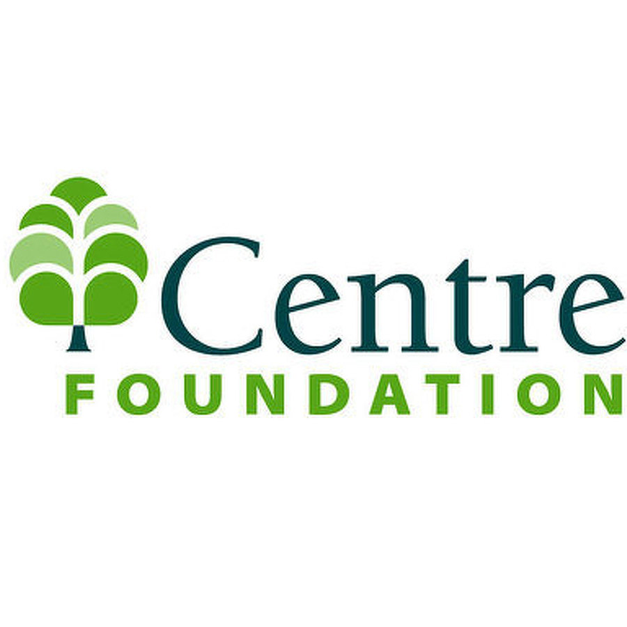 Centre Foundation Awards $57,000 in Grants to Community Organizations