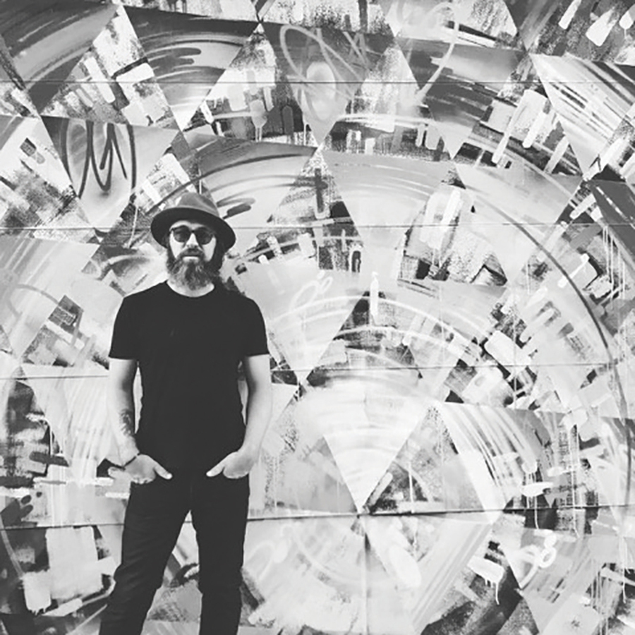 LEMONT State of Mind: As Jason McIntyre eyes a new album, he's again producing the Strawberry Fields benefit concert