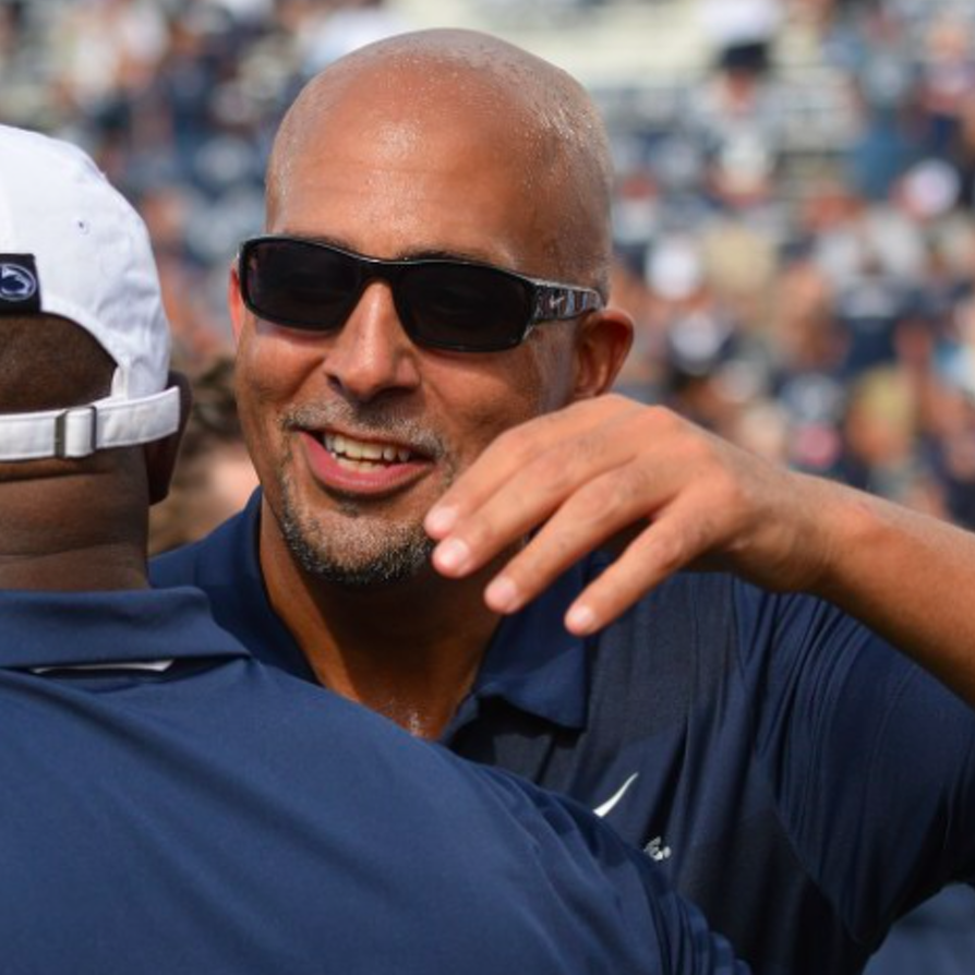 Penn State Football: Nittany Lions Land First Commit Of 2021 Class