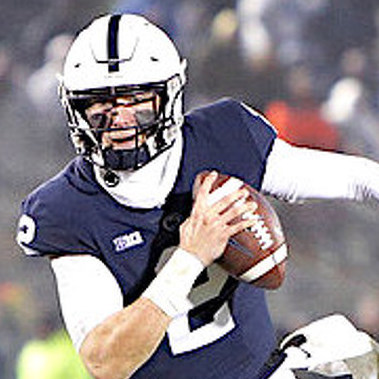 A Spring Practice Cheat Sheet for Penn State Football