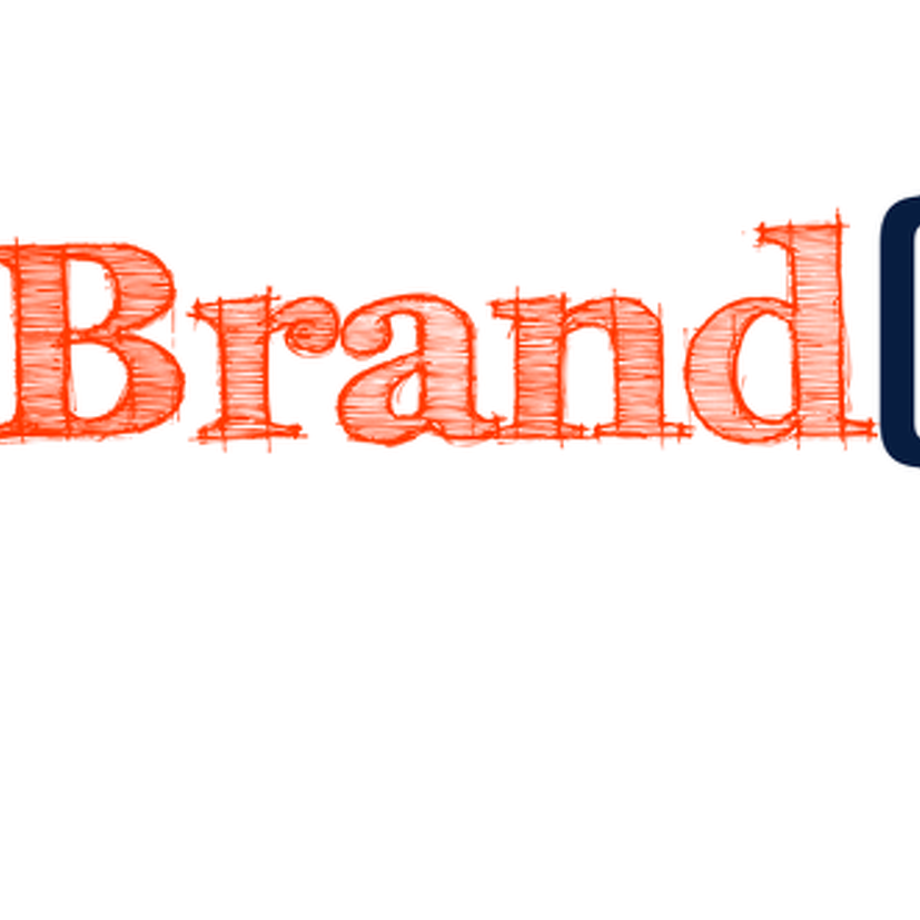 Local Nonprofits Can Apply to Get a Free Marketing and Branding Update
