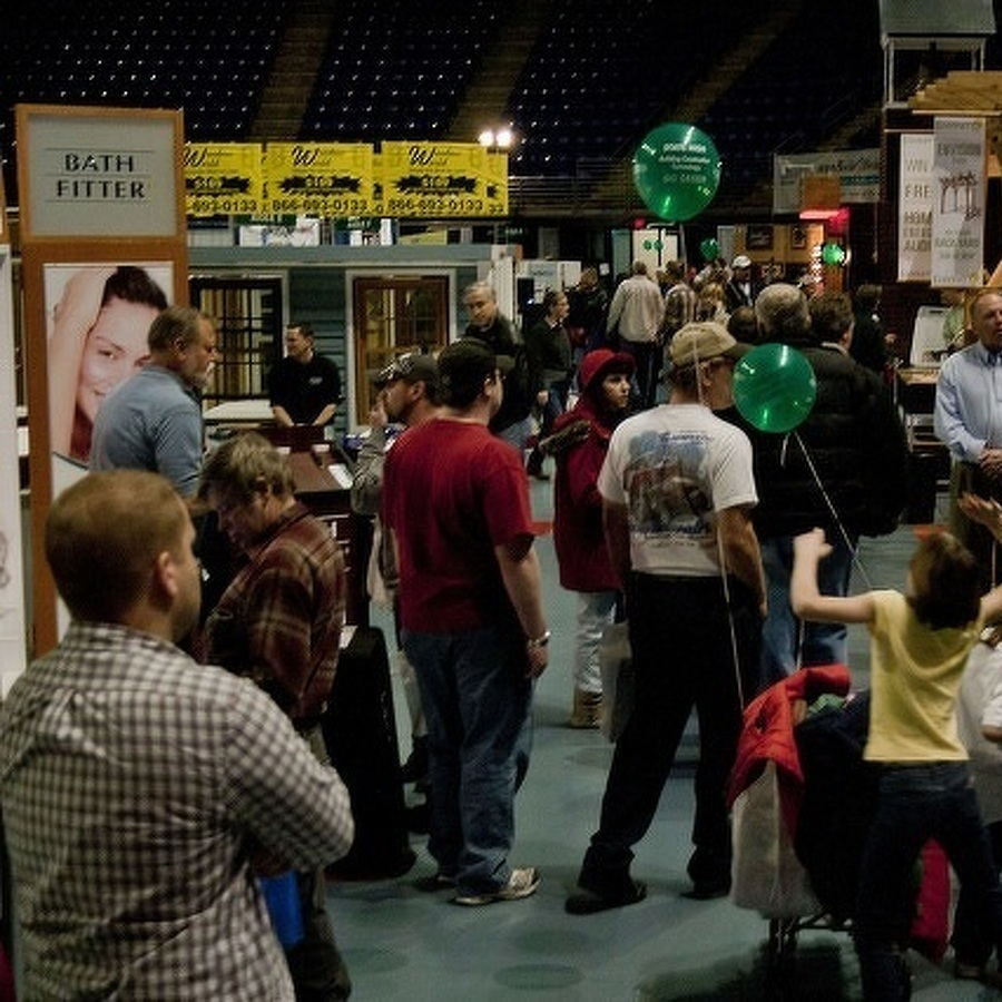 Central PA Home and Outdoor Living Show Returns for 35th Year